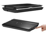 Планшетный сканер «Canon» CanoScan LiDE 120
